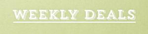 weekly-deals-300x69