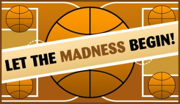 MARCH SAB MADNESS