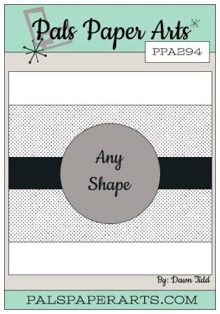 PPA-294-Mar31