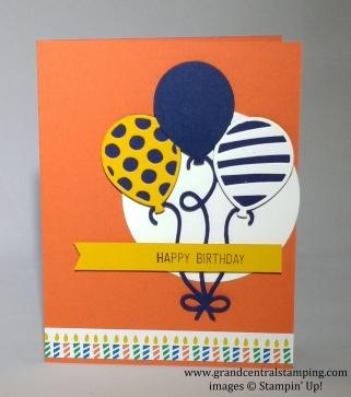 balloon-adventures-tangerine-tango