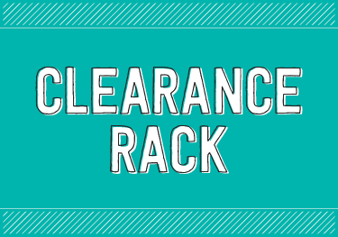 04.17.18_O1_CLEARANCE_RACK_ENG